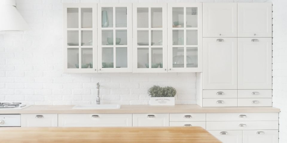 Home Remodeling Trends That Are Becoming Outdated