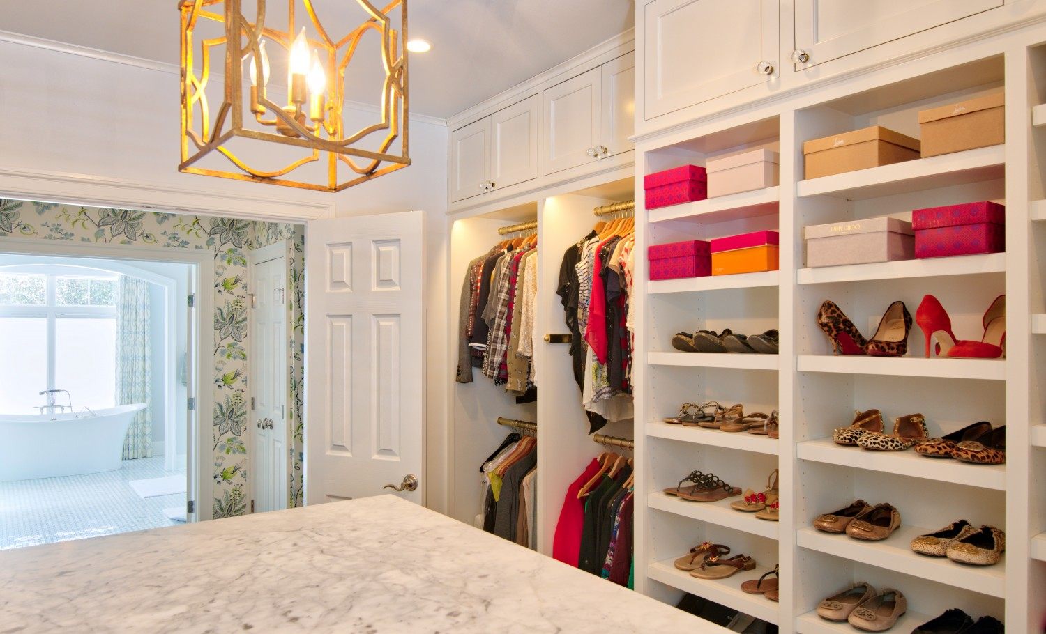 Dream-Walk-in-Closet