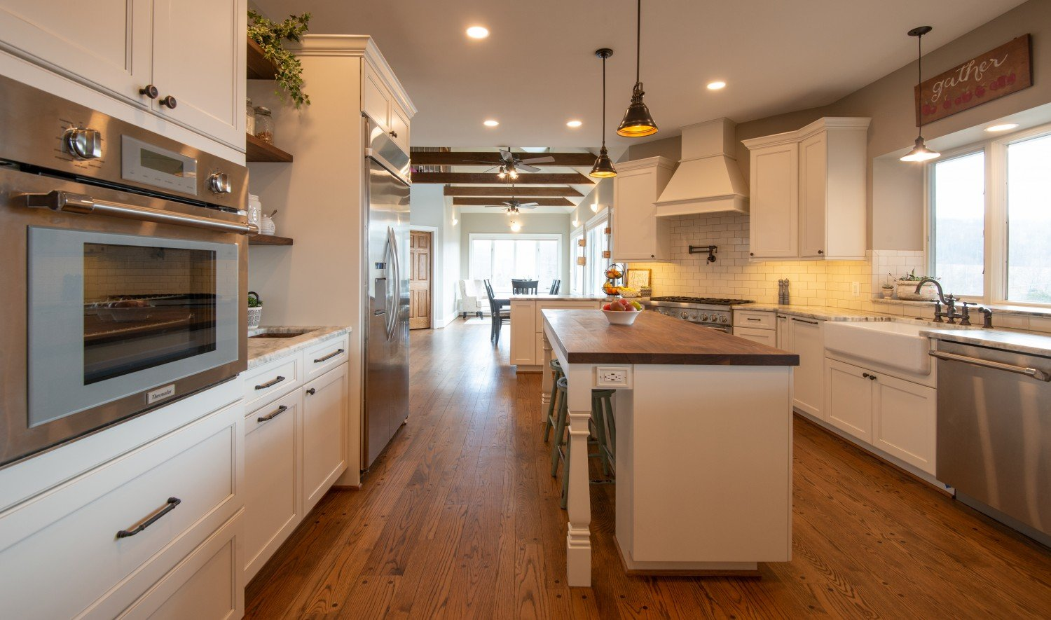 Full-Leesburg-Kitchen