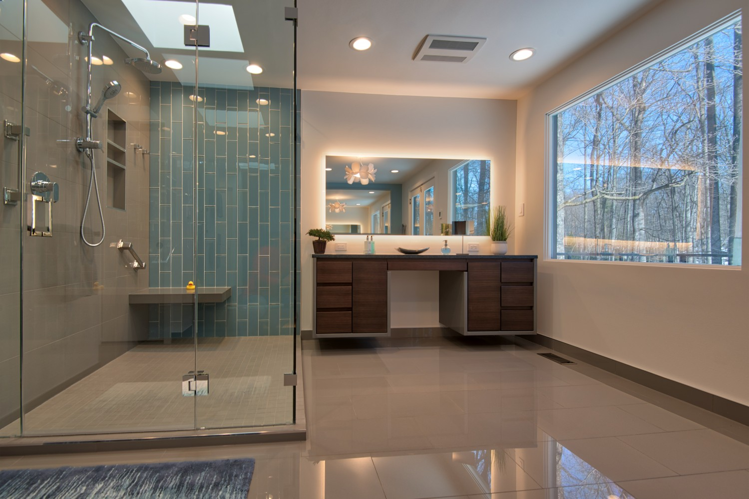 Modern-Reston-Bathroom