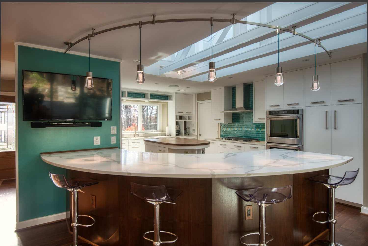 Reston-Modern-Kitchen
