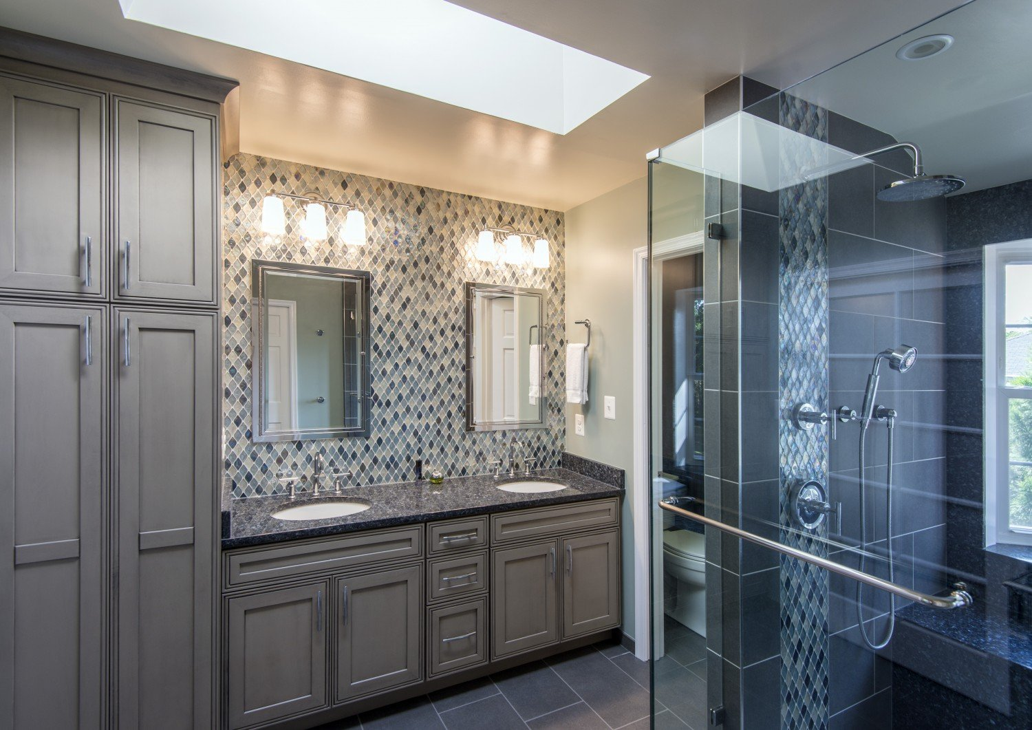 Vanity-with-full-wall-tile-backsplash