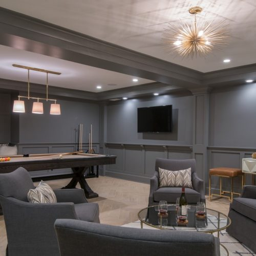 basement-with-pool-table-500x500