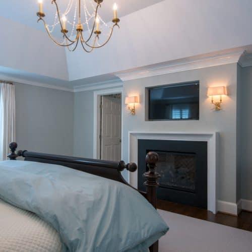 bedroom-500x500