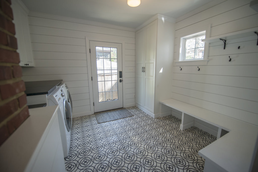 bench-in-mudroom
