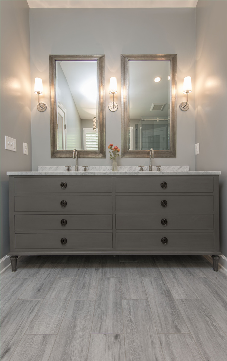 custom-grey-double-vanity