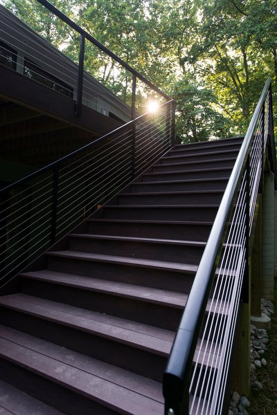 modern-outdoor-stairs