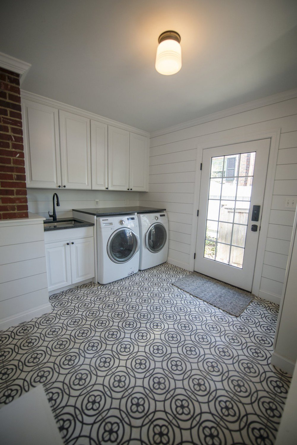 mudroom-cement-tile