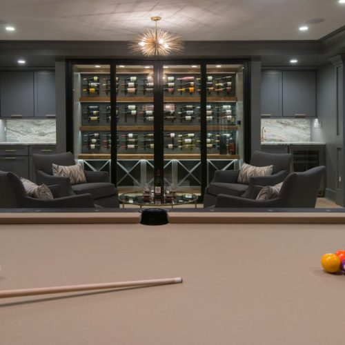 walk-in-wine-cooler-and-pool-table-500x500